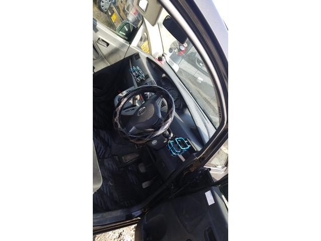 「ダイハツ」「ムーヴ」「コンパクトカー」「栃木県」の中古車11