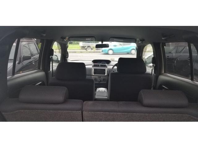 「トヨタ」「bB」「ミニバン・ワンボックス」「栃木県」の中古車19