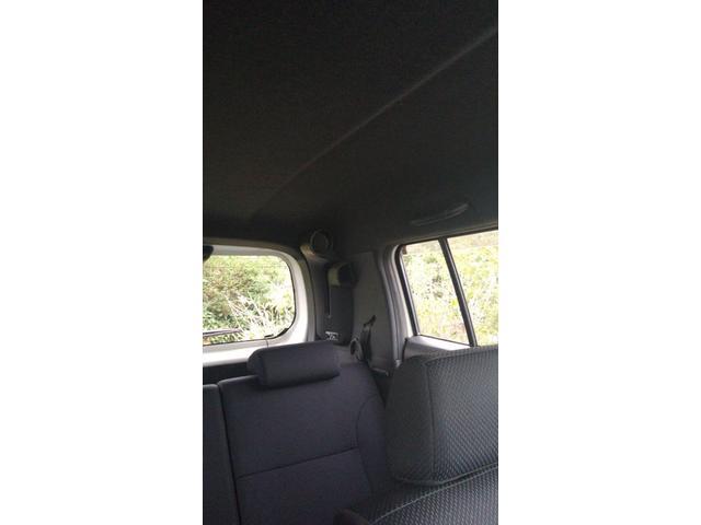 「トヨタ」「bB」「ミニバン・ワンボックス」「栃木県」の中古車26