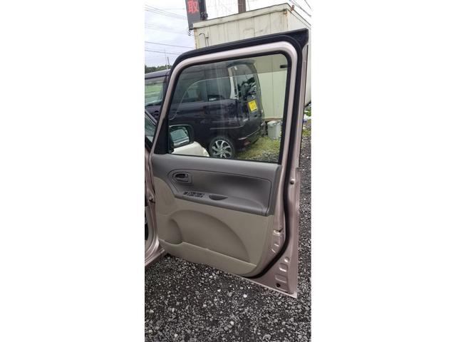 「ダイハツ」「タント」「コンパクトカー」「栃木県」の中古車13