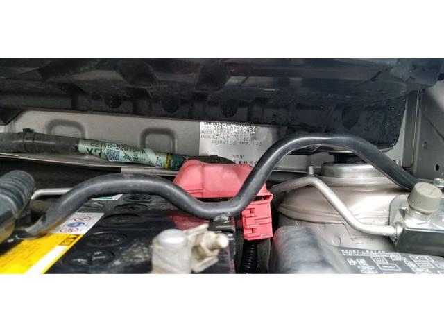 「ダイハツ」「タント」「コンパクトカー」「栃木県」の中古車25