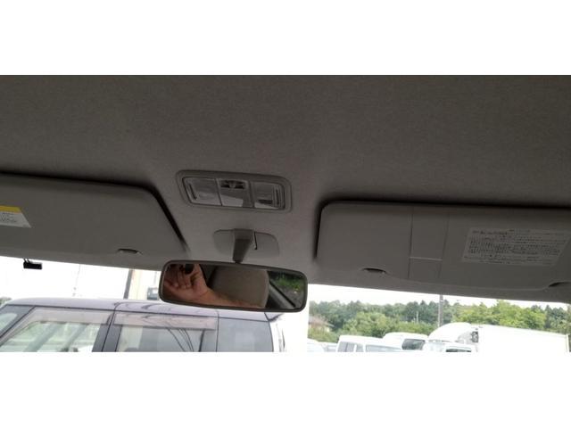 「ダイハツ」「タント」「コンパクトカー」「栃木県」の中古車27
