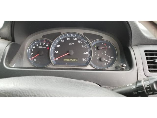 「トヨタ」「アルファード」「ミニバン・ワンボックス」「栃木県」の中古車14