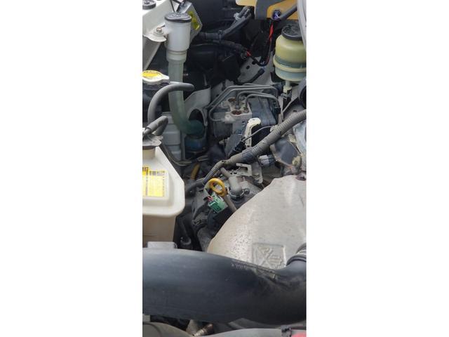 「トヨタ」「アルファード」「ミニバン・ワンボックス」「栃木県」の中古車16