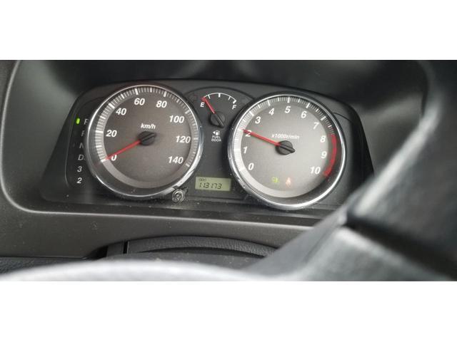 「ダイハツ」「ムーヴ」「コンパクトカー」「栃木県」の中古車19