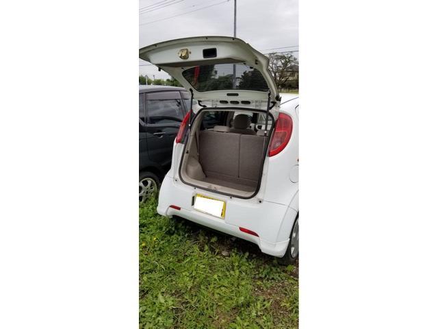 「スバル」「R2」「軽自動車」「栃木県」の中古車3