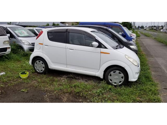 「スバル」「R2」「軽自動車」「栃木県」の中古車17
