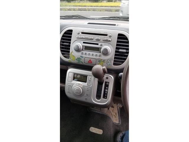 「スズキ」「MRワゴン」「コンパクトカー」「栃木県」の中古車12