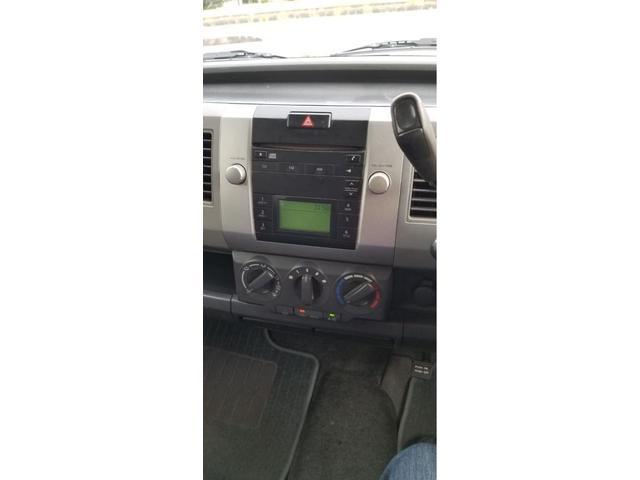「スズキ」「ワゴンR」「コンパクトカー」「栃木県」の中古車16