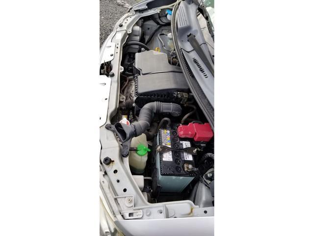 「スズキ」「ワゴンR」「コンパクトカー」「栃木県」の中古車21