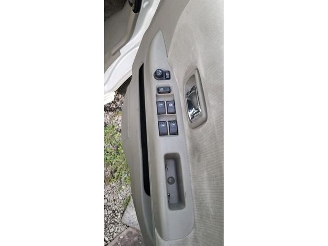 「ダイハツ」「アトレーワゴン」「コンパクトカー」「栃木県」の中古車16