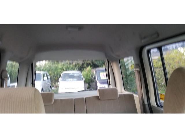 「ダイハツ」「アトレーワゴン」「コンパクトカー」「栃木県」の中古車17