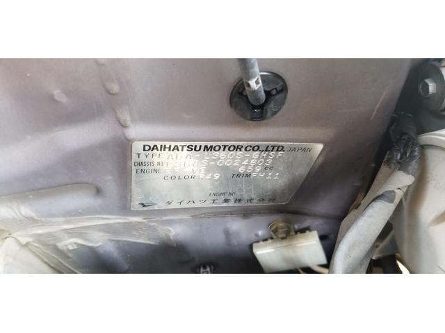 「ダイハツ」「タント」「コンパクトカー」「栃木県」の中古車11