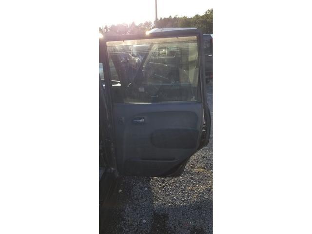 「ダイハツ」「タント」「コンパクトカー」「栃木県」の中古車15