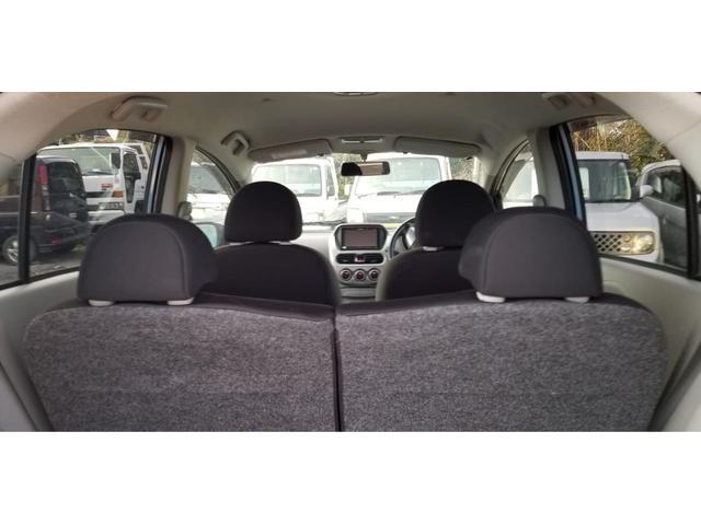 「三菱」「アイ」「コンパクトカー」「栃木県」の中古車8
