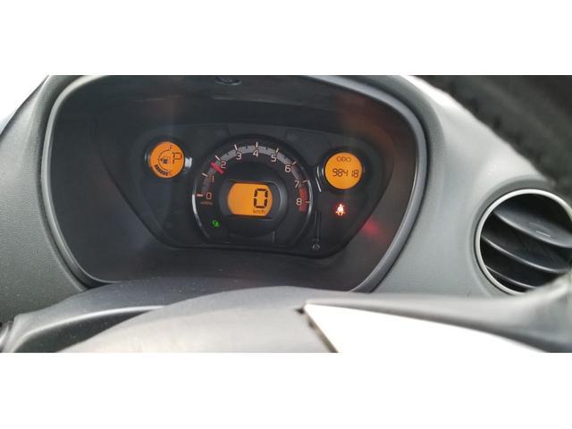 「三菱」「アイ」「コンパクトカー」「栃木県」の中古車18