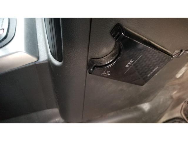 「日産」「エクストレイル」「SUV・クロカン」「栃木県」の中古車15