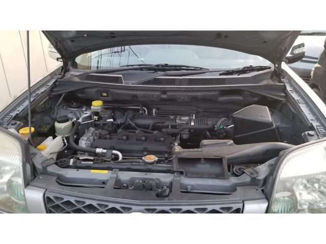 「日産」「エクストレイル」「SUV・クロカン」「栃木県」の中古車17