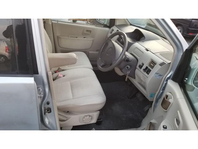「三菱」「eKワゴン」「コンパクトカー」「栃木県」の中古車16