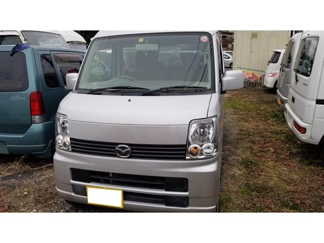 「マツダ」「スクラムワゴン」「コンパクトカー」「栃木県」の中古車3
