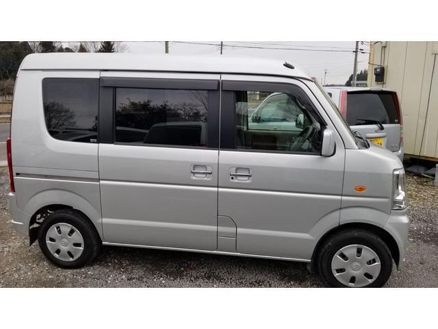 「マツダ」「スクラムワゴン」「コンパクトカー」「栃木県」の中古車8