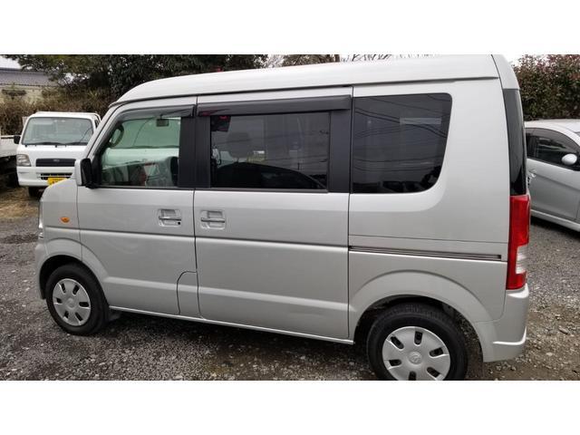 「マツダ」「スクラムワゴン」「コンパクトカー」「栃木県」の中古車11
