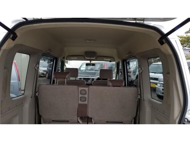 「マツダ」「スクラムワゴン」「コンパクトカー」「栃木県」の中古車13