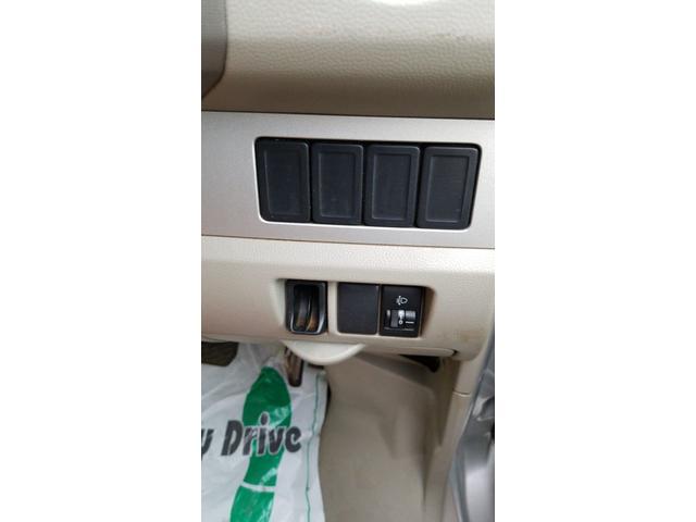 「マツダ」「スクラムワゴン」「コンパクトカー」「栃木県」の中古車27