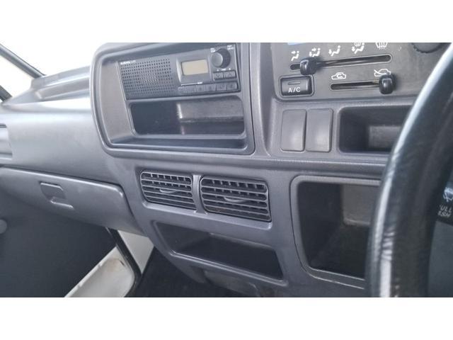 「スバル」「サンバートラック」「トラック」「栃木県」の中古車9