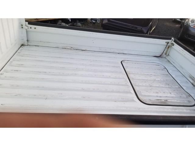 「スバル」「サンバートラック」「トラック」「栃木県」の中古車23