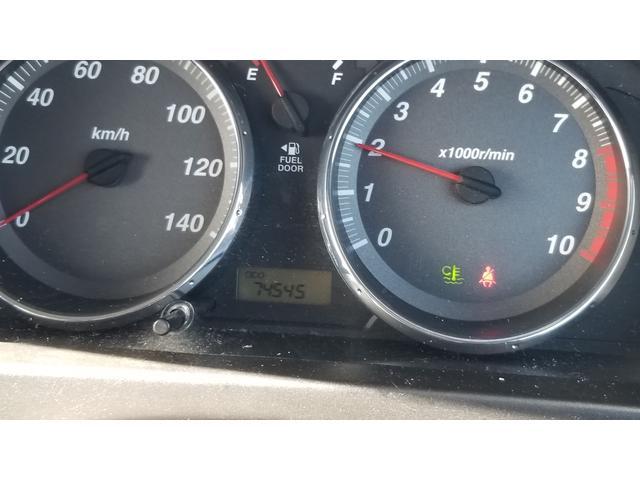 「ダイハツ」「ムーヴ」「コンパクトカー」「栃木県」の中古車18