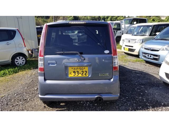 「ダイハツ」「ムーヴ」「コンパクトカー」「栃木県」の中古車25