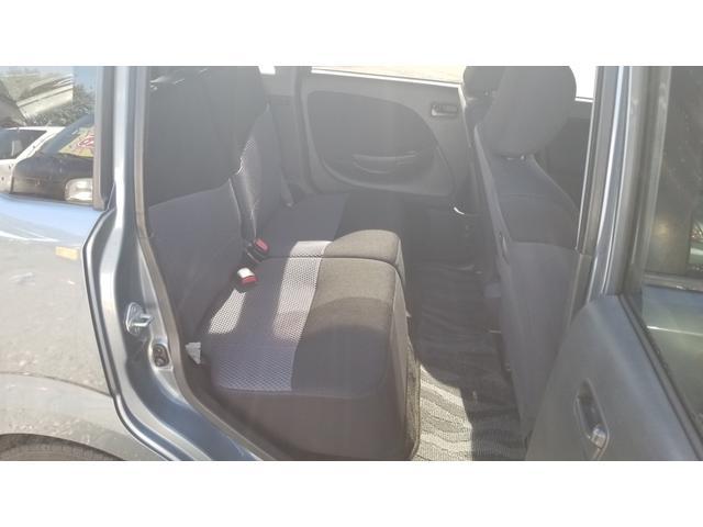 「ダイハツ」「ムーヴ」「コンパクトカー」「栃木県」の中古車27
