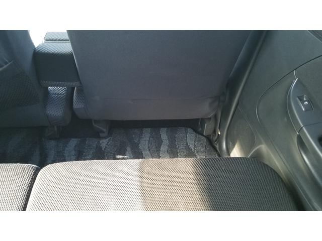 「ダイハツ」「ムーヴ」「コンパクトカー」「栃木県」の中古車28