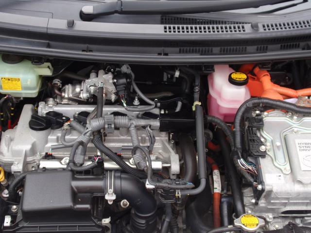 トヨタ アクア S HV車 フルセグ HDDナビ キーレス