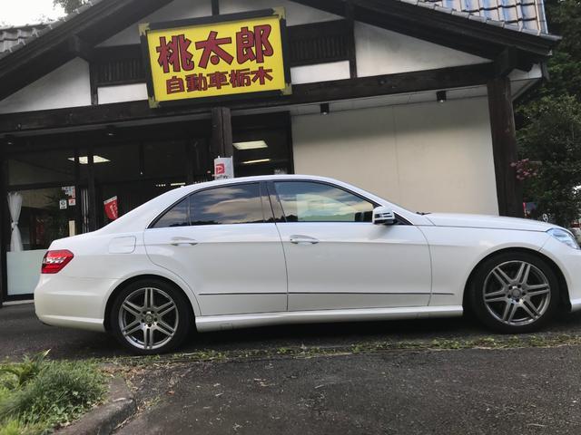 「メルセデスベンツ」「Mクラス」「セダン」「栃木県」の中古車7