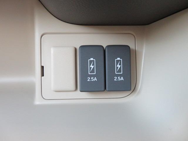 ホンダ N BOX G・Lホンダセンシング ホンダセンシング 左側電動スライドドア