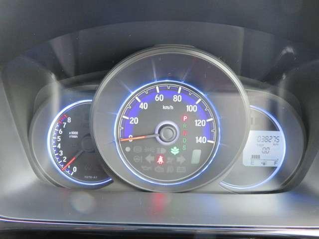 ホンダ N-WGNカスタム G・ターボパッケージ 自動ブレーキ ナビ HIDヘッドライト