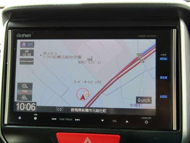G・ターボAパッケージ ターボ 4WD 両側PSD 純正ナビ(12枚目)