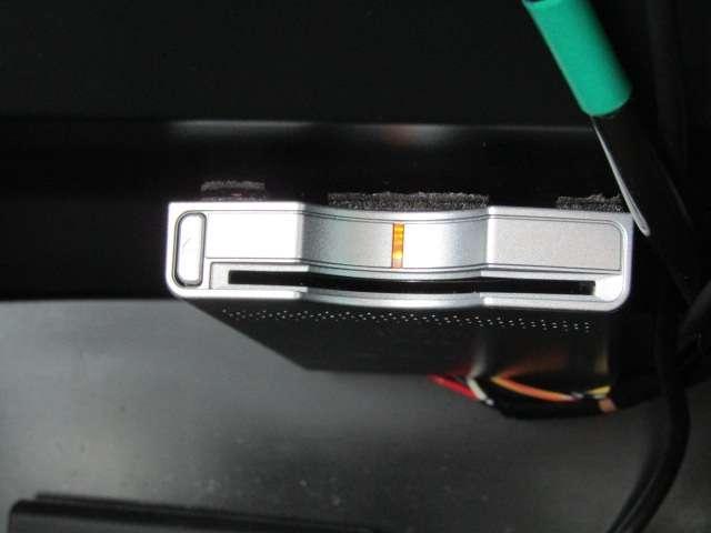 G・ターボAパッケージ ターボ 4WD 両側PSD 純正ナビ(16枚目)