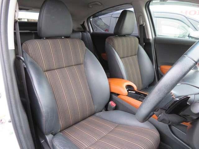 「ホンダ」「ヴェゼル」「SUV・クロカン」「群馬県」の中古車10