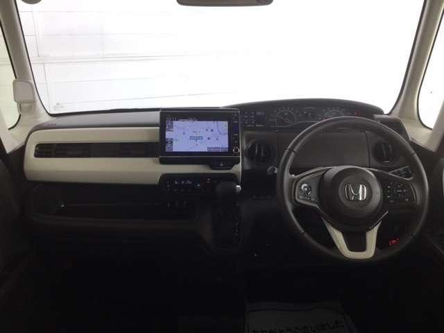 EX・ターボ 前後ドライブレコーダー 電動スライドドア (12枚目)