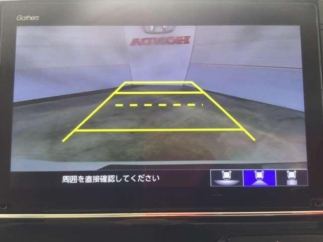 EX・ターボ 前後ドライブレコーダー 電動スライドドア (16枚目)