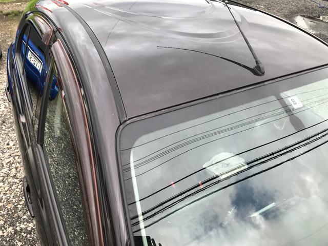 「日産」「マーチ」「コンパクトカー」「栃木県」の中古車8