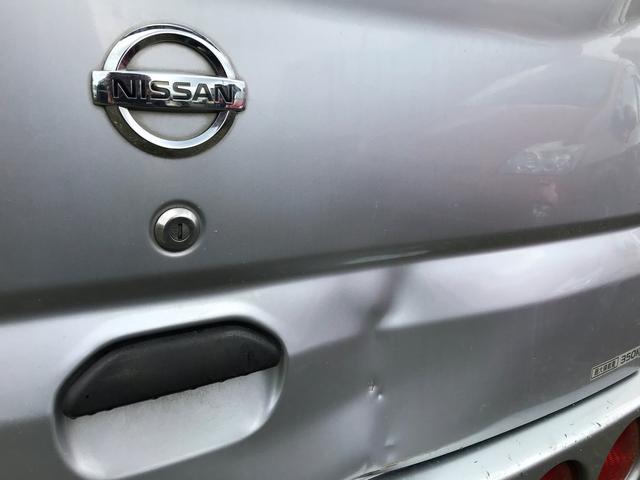 「日産」「NV100クリッパーバン」「軽自動車」「栃木県」の中古車4