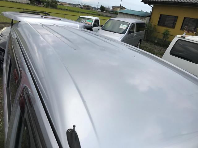 「日産」「NV100クリッパーバン」「軽自動車」「栃木県」の中古車20