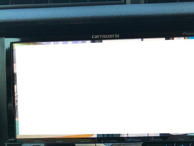 トヨタ アクア G'sフル装備HDDナビ・純正エアロ・Bカメラ・Dレコーダー