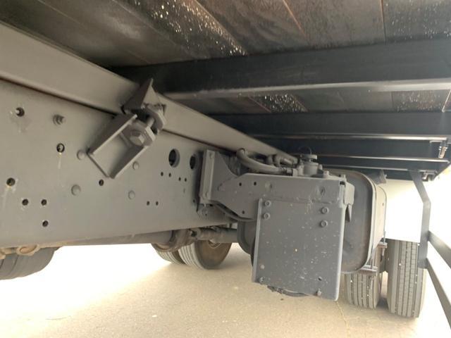 「その他」「ファイター」「トラック」「茨城県」の中古車15