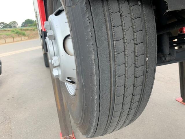 「その他」「ファイター」「トラック」「茨城県」の中古車19