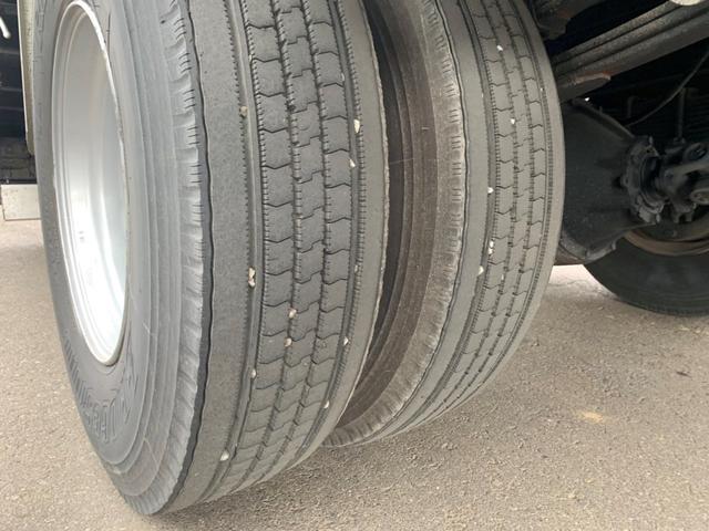 「その他」「ファイター」「トラック」「茨城県」の中古車22